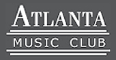 Atlanta Music Club