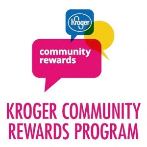 Kroger Community Awards Program